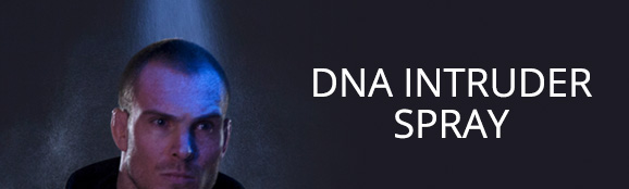 dna-spray